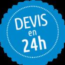 Devis-24h